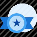 banner, best, ecommerce, review, ribbon, star, starseller