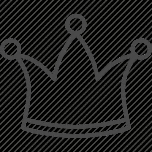 best, corona, coronal, coronet, crown, diadem, fashion icon