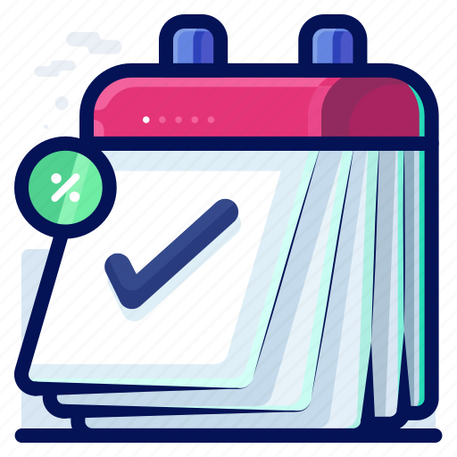 Calendar, date, sale, day icon - Download on Iconfinder