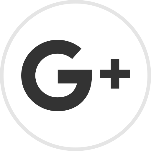 Google, logo, media, plus, social icon - Free download