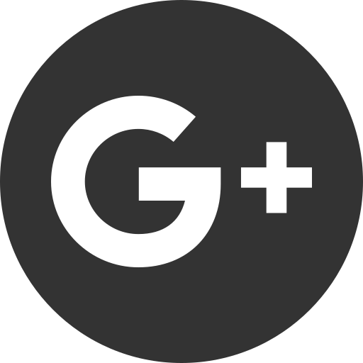 Google, logo, media, plus, social icon - Free download
