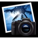 for photographer, image, iphoto, nikon, photo, picture icon