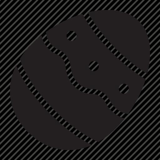 Risultati immagini per icon easter egg