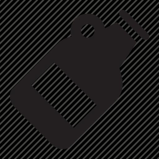 growler icon