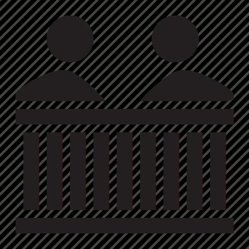 hottub icon