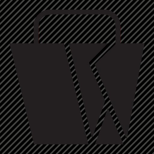 takeout icon