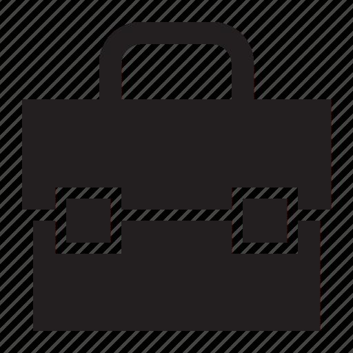 box, tool icon