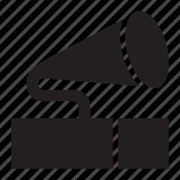 victrola icon