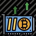 video, card, gpu, vga, hardware, credit, payment