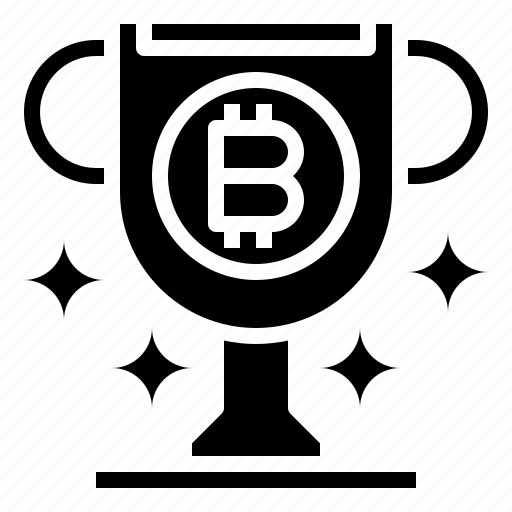 and, award, competition, reward, sports, win, winner icon
