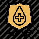 assurance, certification, guaranty, quality, standard