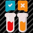 analysis, blood, health, laboratory, medical, medicine, science