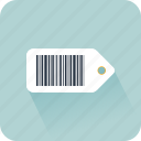 sku, discount, barcode, sale, pricetag, tag, store icon