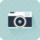 camera, interface, photo camera, photography, picture, share, technology icon