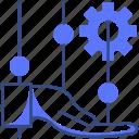 setting, option, configuration