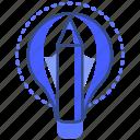 creative, illustration, idea, design