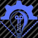 idea, analyses idea, innovation