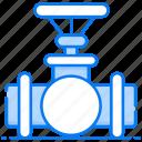 industrial pipe, pipe valve, pipeline, plumbing pipe, pressure relief valve