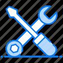 adjustment tools, fixing, maintenance tools, mechanic tools, repairing equipment