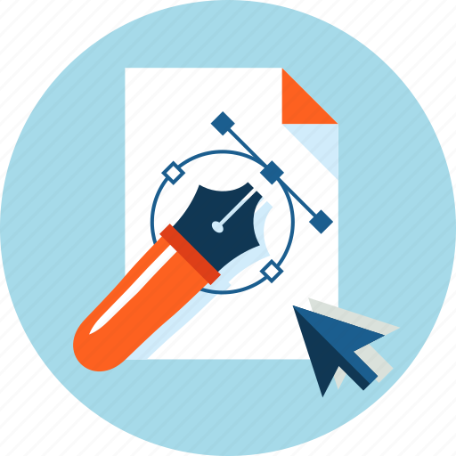 design, flat design, graphic, illustration, tool, visual identity icon