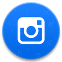 camera, instagram, photography, photos, picture, pictures icon
