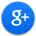 google, plus, google+