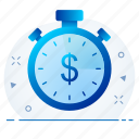 business, currency, finance, marketing, rate icon