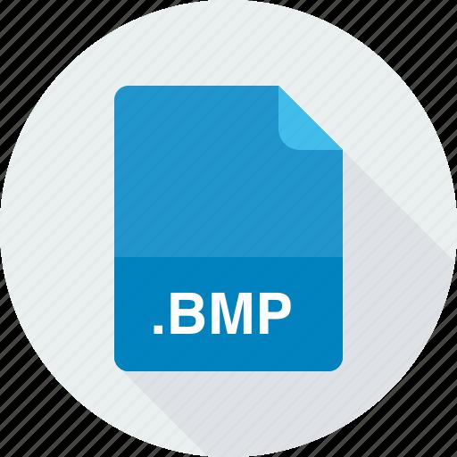 bitmap image file, bmp icon