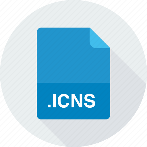 icns, mac os x icon icon