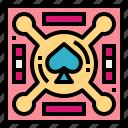 board, entertainment, game, idea, puzzle