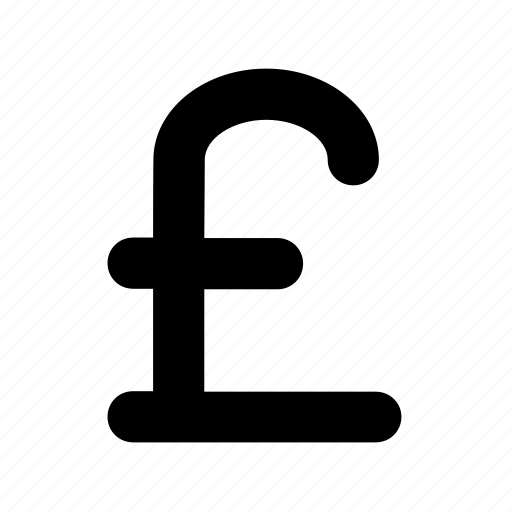 britain, currency, money, pound, sign, uk, £ icon