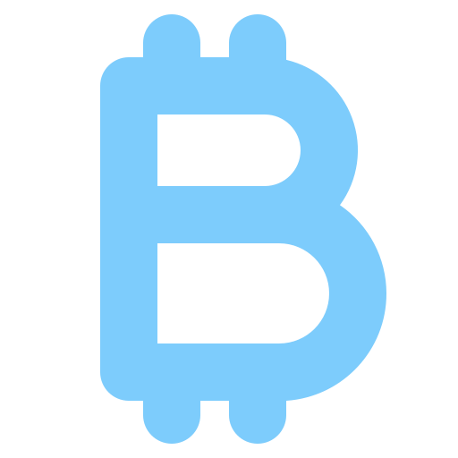 bitcoin, currency, exchange, money icon