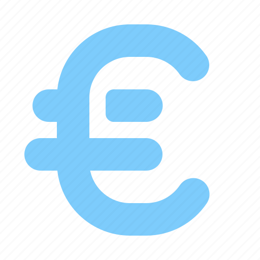Currency, euro, exchange, money icon - Download on Iconfinder