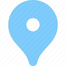 geography, geotag, map, pin, position, tag icon