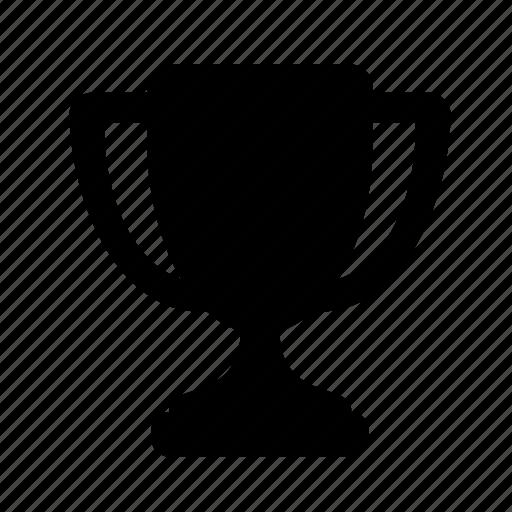 achievement, cup, f1, prize, trophy, winner icon