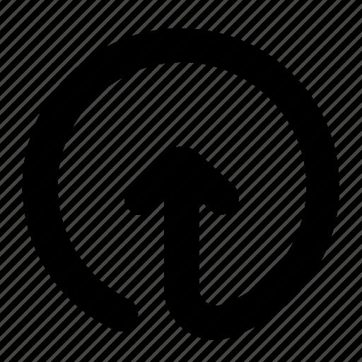 Transfer, money, data, exchange icon - Download on Iconfinder