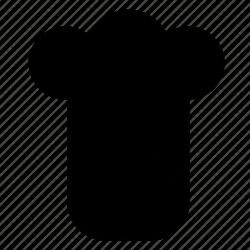 chef, chef hat, equipment, hat, kitchen, restaurant icon