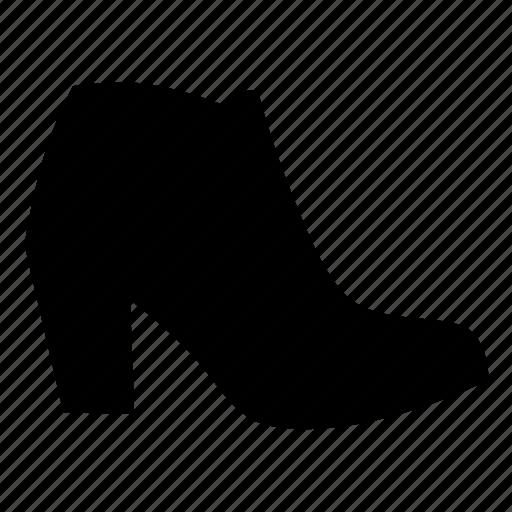 boots, flats, footwear, heels, sandals, shoe, shoes icon