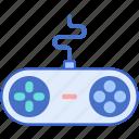console, gamepad, gaming