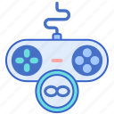 gamepad, play, price, unlimited