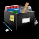 classroom, language, school, student, teacher