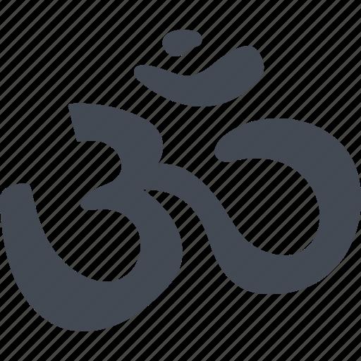 buddhism, buddhist, religion, religious icon