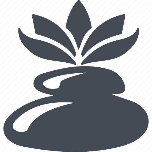 buddhism, buddhist, flower, flowers, lotus icon
