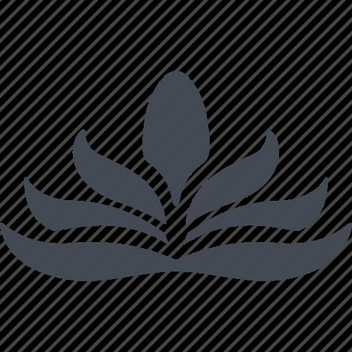 buddhism, buddhist, flower, flowers, lotus, nature, religion icon