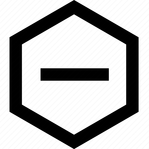 access, alert, denied, forbidden, permission, unavailable icon