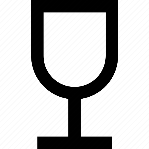 alcohol, beverage, cup, drink, glass, mug, wine icon