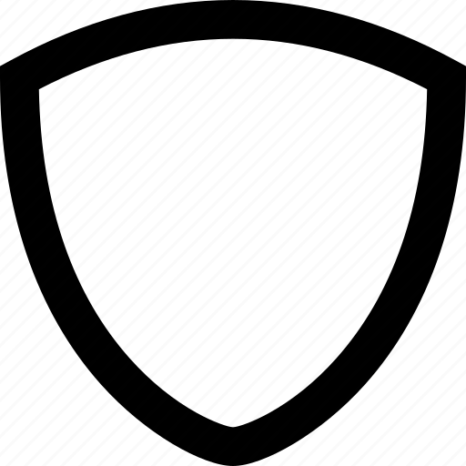 antivirus, armor, protection, secure, shield icon