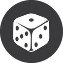games, board, grey