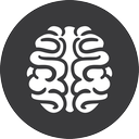 brain, games, grey