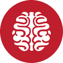 brain, games, red